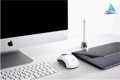 轻帆:畅谈2.4G无线鼠标与蓝牙4.0鼠标的区别