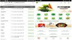 互联网+绿色农业,促进绿色农业的发展