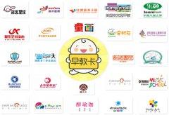 炸裂!杭州早教卡上市,给杭州0-6岁宝宝带来惊喜大礼!