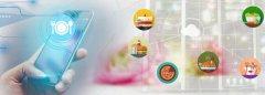 阆中餐饮平台―无法抵挡的美食诱惑