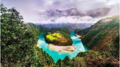 怒江旅游网,您的怒江旅行必备指南