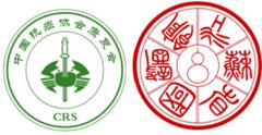 中国抗癌协会康复会中医临床基地落户江苏省国医馆恒大中医院