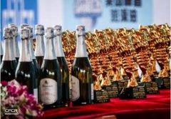 2018CFCR中国丛林越野系列赛都峤山站圆满落幕