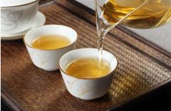 """巅峰匠心:陈升""""山河""""增秀色,""""匠心""""制茶沐春辉!"""