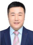 迟长胜担纲中华民族伟大复兴统一战线主席