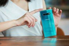 对手机拍照的所有幻想,三星Galaxy S10系列全都可以满足