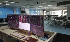 欣盛证券:助力投资人进军全球金融市场,实现财富增值目标