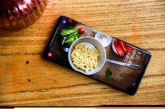 屏幕对手机有多重要?Galaxy S10系列凭实力说话
