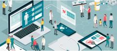 贰玖捌互联网创业服务平台:聚焦医药健康服务产业