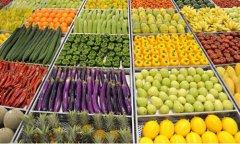 优质农产品尽在中国绿色农产品经销商平台