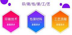 西安广告服务平台――打开知名度的钥匙