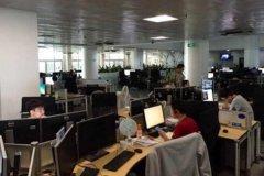 广州众微儿代理国内知名品牌【萌中】进驻电商市场