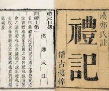 """立多国际来解密,中国人的""""315""""竟然起源于三千年前"""