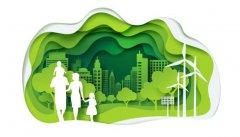 带动美专注绿色有机,打造健康、安全的高品质生活