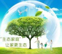 带动美,专注绿色、有机产品,共创生态家庭健康美